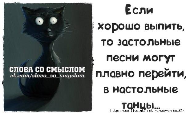 1386269496_frazochki-9 (604x371, 98Kb)