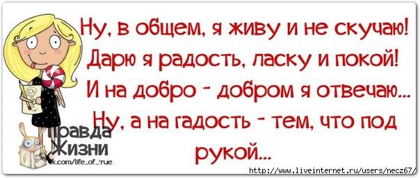 1386269496_frazochki-3 (604x257, 124Kb)