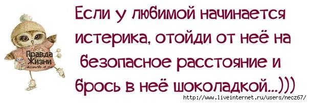 1381308014_frazochki-25 (604x201, 89Kb)