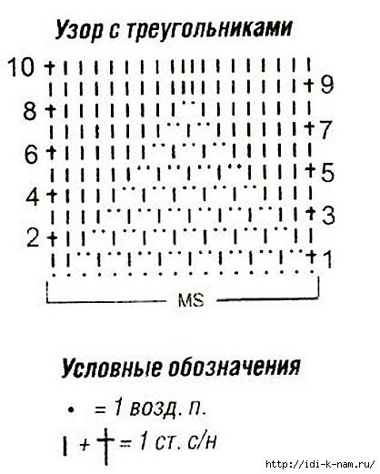 57160823 (418x521, 116Kb)