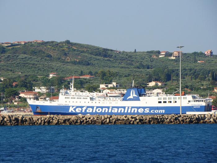 Порт Килини_06 (700x525, 557Kb)
