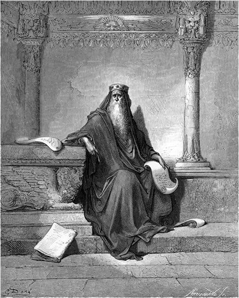 1868538_bible0093 (482x602, 86Kb)