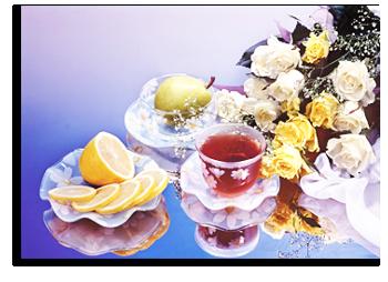 чай-о (350x254, 168Kb)