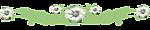 0_a409d_3f848142_S (150x30, 7Kb)