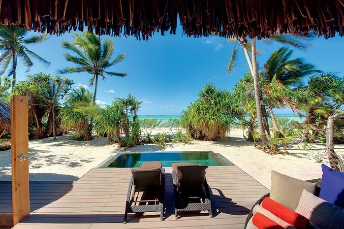 отель The Brando на острове 3 (700x465, 315Kb)