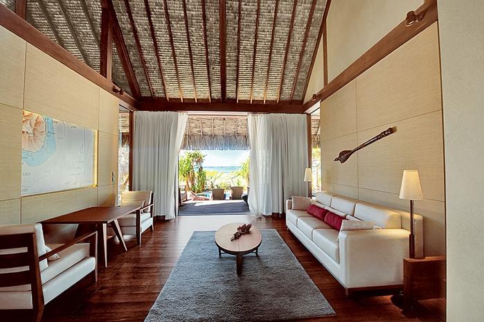 отель The Brando на острове 5 (700x465, 280Kb)