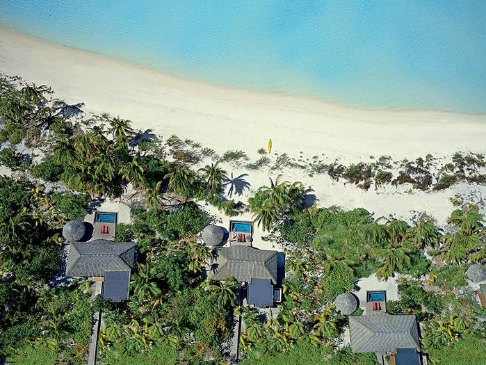 отель The Brando на острове 10 (700x525, 391Kb)