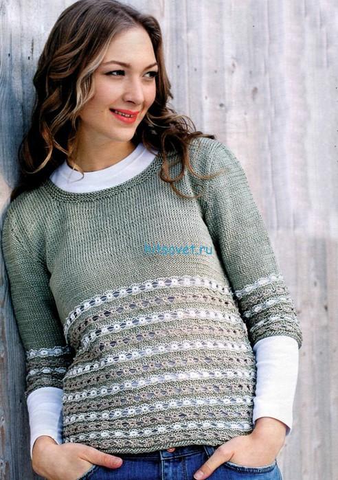 pulover10 (492x700, 133Kb)