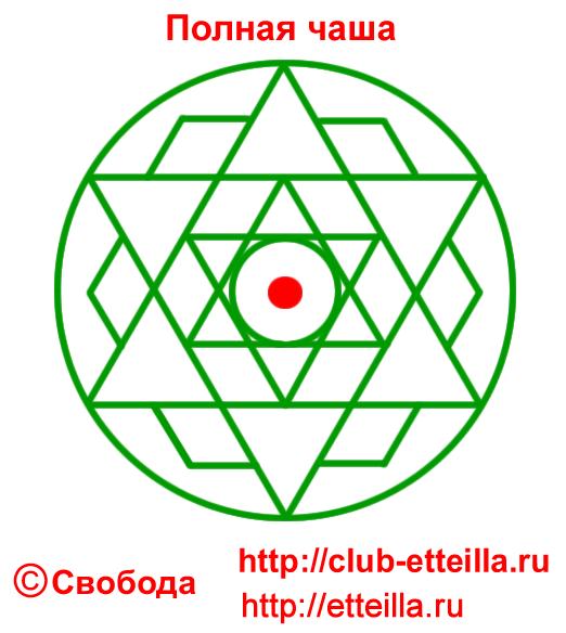 Polnaay_Chaja (522x584, 224Kb)