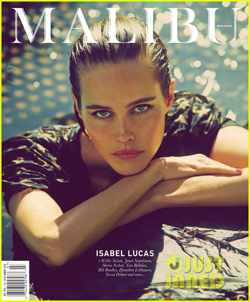 isabel-lucas-malibu-magazine-exclusive-pics-05 (502x606, 89Kb)