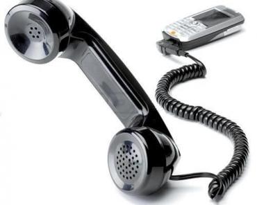 3801119_proslushivaetsyatelefon (370x296, 58Kb)