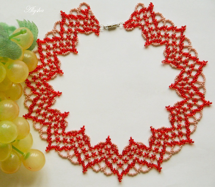 free-beaded-necklace-pattern-1 (700x606, 205Kb)