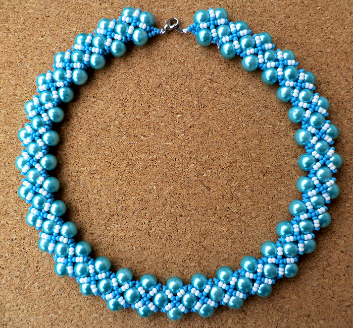 free-beading-tutorial-necklace-pattern-11 (700x651, 385Kb)