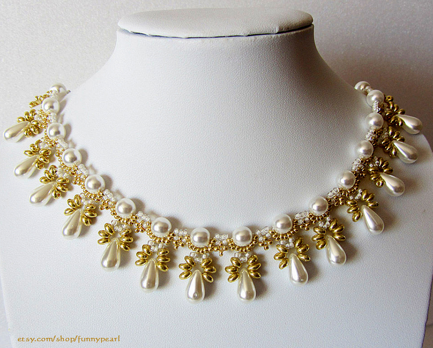 free-beading-necklace-tutorial