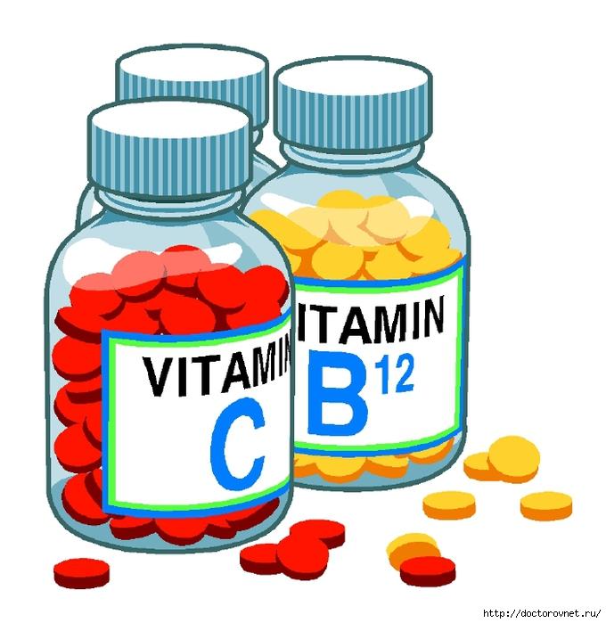 1402597411_vitaminuy (680x700, 218Kb)