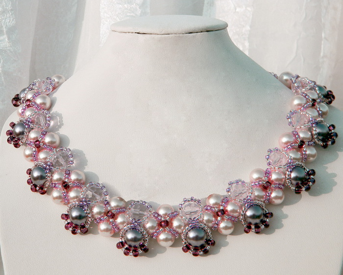 free-pattern-beading-necklace-1 (700x562, 133Kb)