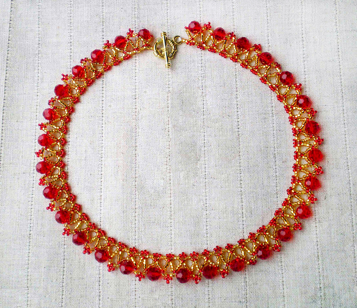 free-beaded-necklace-pattern-1 (700x604, 530Kb)