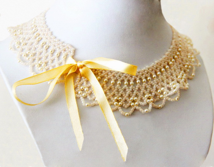 free-beading-necklace-tutorial-1 (700x546, 109Kb)