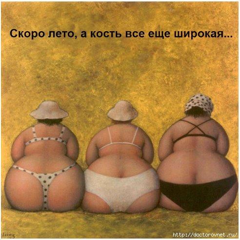 1402598574_dieta_leto (492x492, 128Kb)