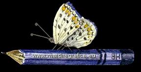 3831326_divisoriomatita (288x147, 48Kb)
