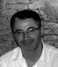 0- Otar Imerlishvili художник (200x229, 16Kb)
