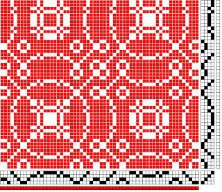 4964875_1832 (320x277, 86Kb)
