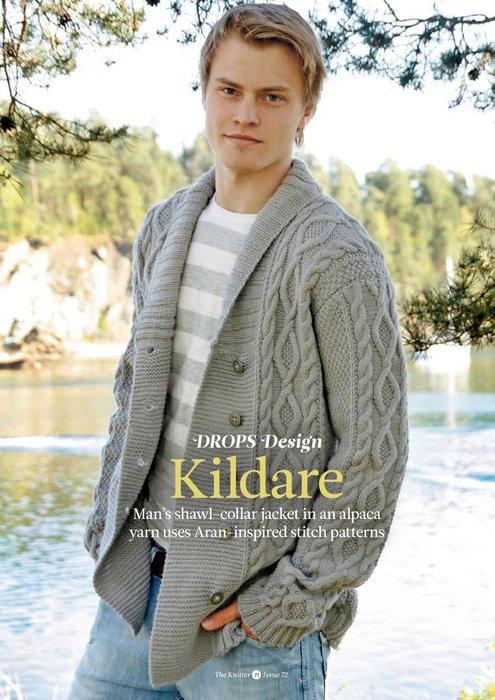 Kildare (495x700, 88Kb)