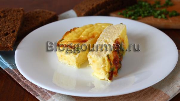 omlet-v-duhovke (604x339, 167Kb)