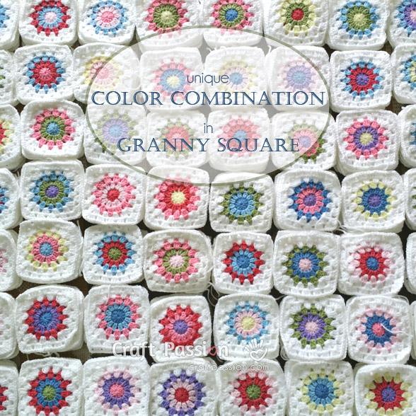 granny-square-color-combi-1 (588x588, 171Kb)