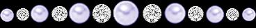 0_81b04_b62de908_L (368x41, 26Kb)