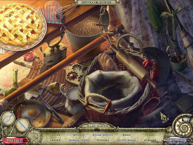dark-cases-the-blood-ruby-collectors-edition-screenshot5 (640x480, 260Kb)