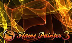 пламя (248x148, 42Kb)