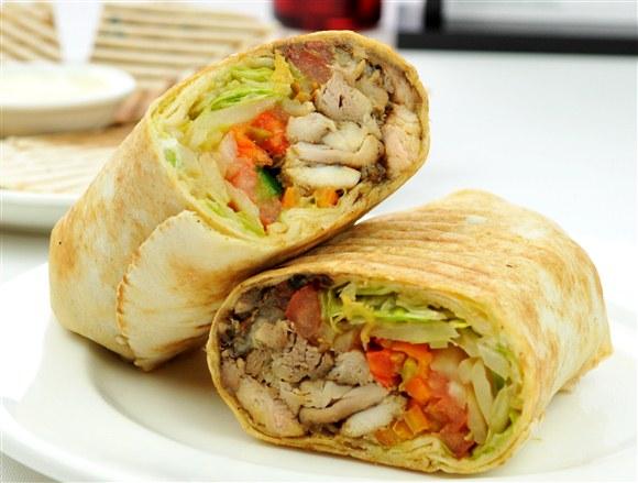shawarma (580x439, 57Kb)