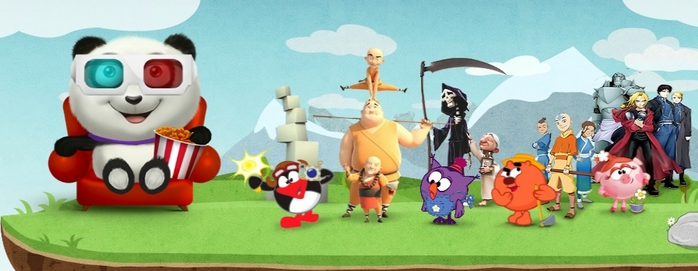 смотреть мультфильмы онлайн 1 (700x271, 152Kb)