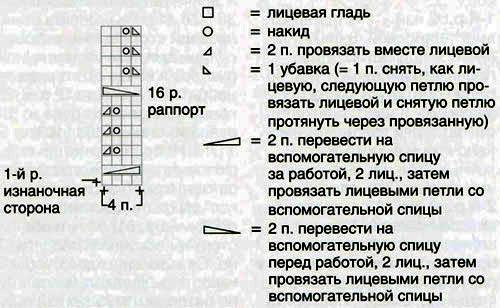 m_009-1 (500x308, 153Kb)
