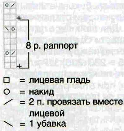 m_015-1 (400x421, 99Kb)