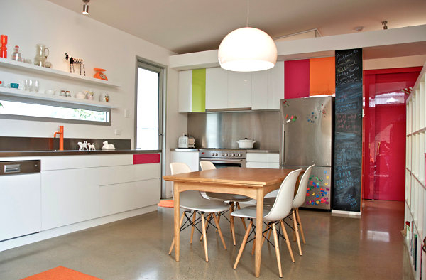 Stainless-steel-multicolored-modern-kitchen (600x394, 169Kb)