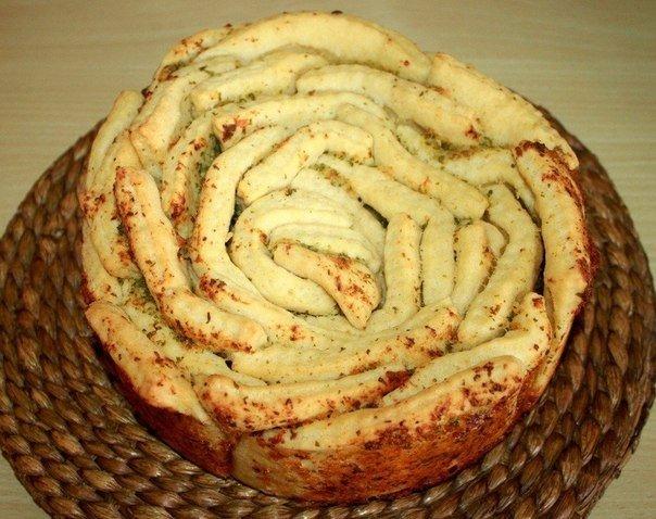 хлеб (604x478, 77Kb)