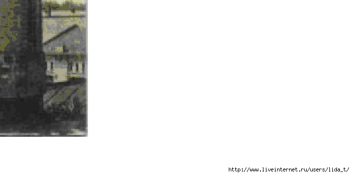 гигант (700x349, 40Kb)
