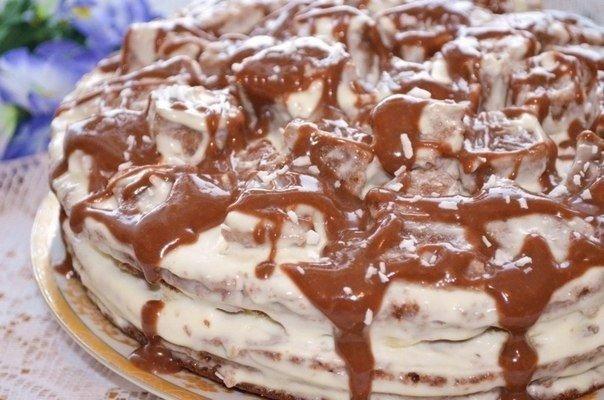 торт (604x400, 63Kb)