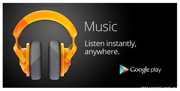 4403711_GooglePlayMusicApp_1_ (610x310, 67Kb)