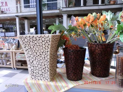Цветы и идеи декора из спилов веточек (1) (520x390, 247Kb)