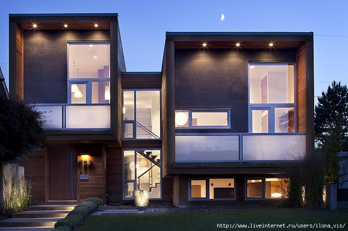 красивые дома_9 (700x466, 278Kb)
