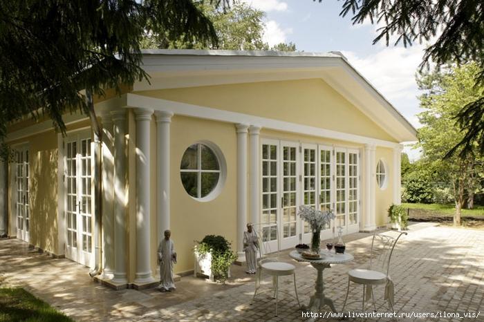 красивые дома_1 (700x466, 283Kb)