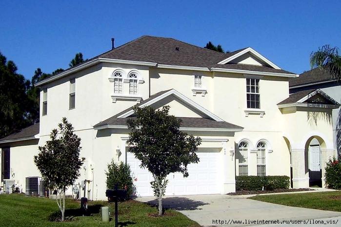 красивые дома_3 (700x466, 260Kb)