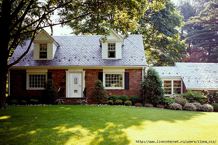 красивые дома_5 (700x466, 423Kb)