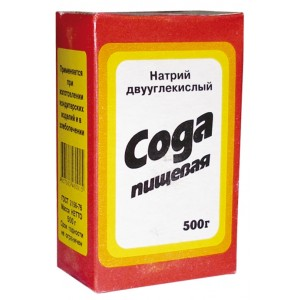 3279085_sodapishevaya500g (300x300, 20Kb)