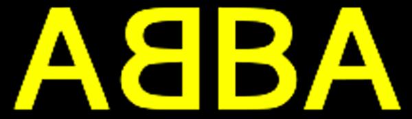 5182169_217pxAbba_logo_svg (600x174, 41Kb)