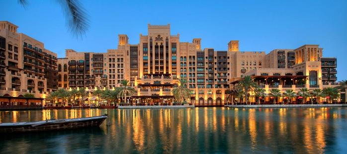 Медовый месяц в Дубае (1) (700x310, 283Kb)
