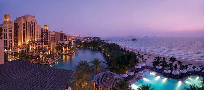 Медовый месяц в Дубае (2) (700x310, 222Kb)